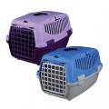 Kedi Taşıma Çantaları