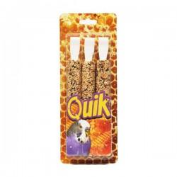Quik Ballı Kraker 3'lü