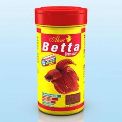 Ahm Betta Granulat 100 ml