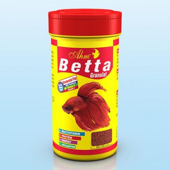 Ahm Betta Granulat 15 Gr