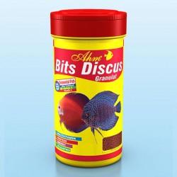 Ahm Bits Discus Granulat 250 ml