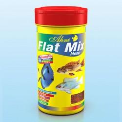 Ahm Flat Mix Menu 250 ml
