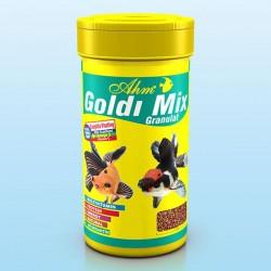 Ahm Goldi Mix Granulat 250 ml