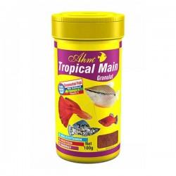 Ahm Tropical Main Food 250 ml