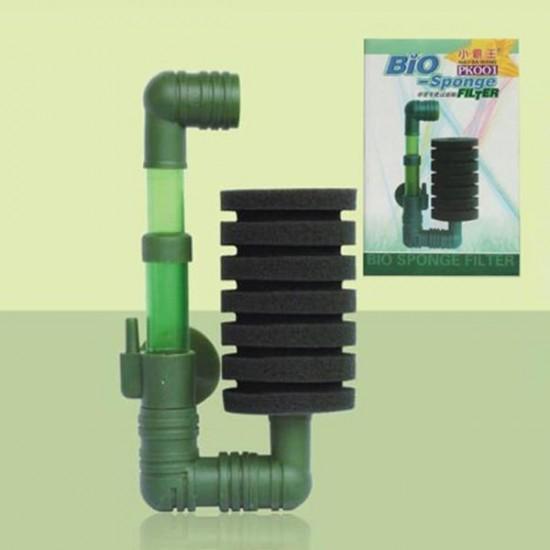 Akvaryum Sünger Filtre PK001