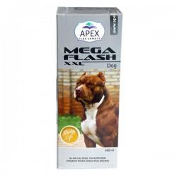 Apex Mega Flash Dog 500 CC - Kas Kemik ve Eklem Geliştirici