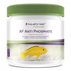 Aquaforest AF Anti Phosphate 500 ml Fosfat Giderici