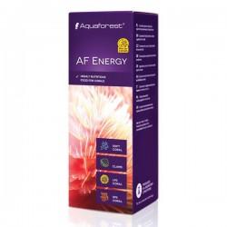 Aquaforest AF Energy 50ml Mercan Besini