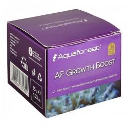 Aquaforest AF Growth Boost 35gr