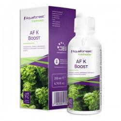 Aquaforest AF Iron Boost 200ml