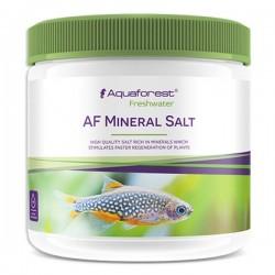Aquaforest AF Mineral Salt Fresh 500 ml