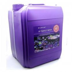 Aquaforest AF Perfect Water 20 Lt Deniz Suyu