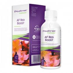 Aquaforest AF Red Boost 200ml Sıvı Bitki Gübresi