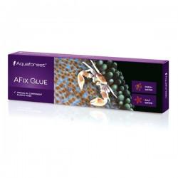 Aquaforest AFix Glue 110gr Mercan Yapıştırıcı