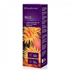 Aquaforest Bio S 10 ml