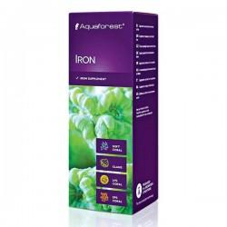 Aquaforest Iron 50ml