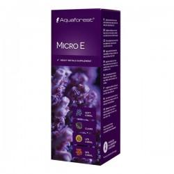 Aquaforest Micro E 10ml