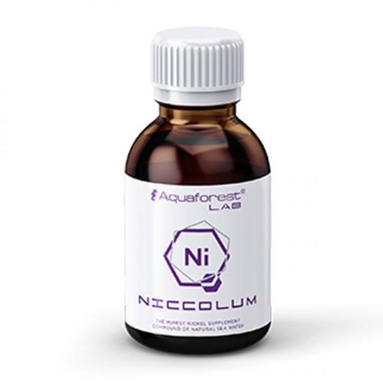 Aquaforest Niccolum Lab 200ml