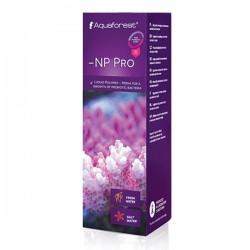 Aquaforest NP Pro 10ml