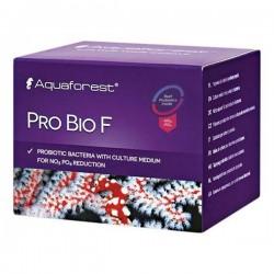 Aquaforest Pro Bio F 25gr