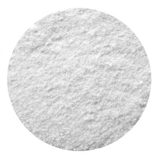 Aquaforest Reef Salt 22 Kg