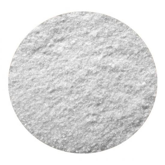 Aquaforest Sea Salt 22 Kg Deniz Tuzu