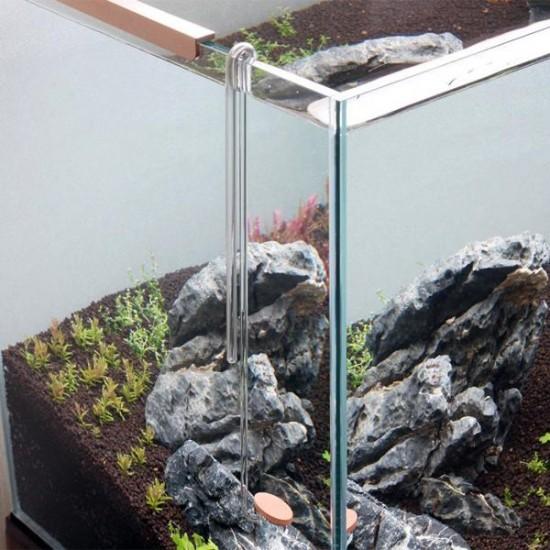 Aquario Neo Co2 Diffuser Extend Original L