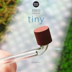 Aquario Neo Co2 Diffuser Normal Tiny