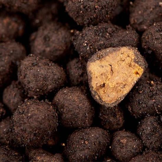 Aquario Neo Compact Plant Soil Normal 3Lt