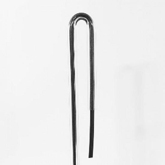 Aquario Neo Flexible Pipe