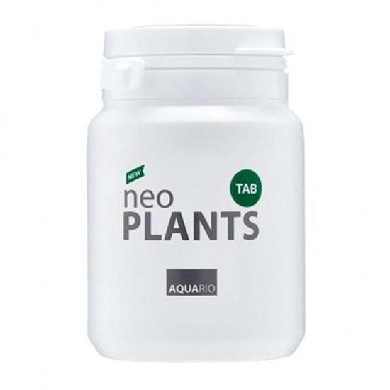 Aquario Neo Plants Tab 70gr
