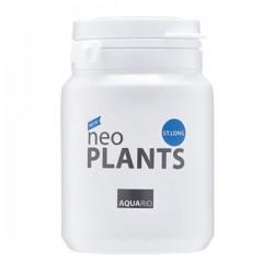 Aquario Neo Plants Tab Long 70gr