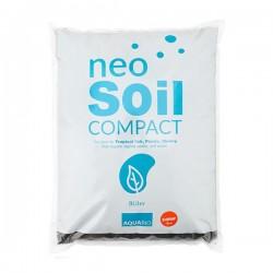 Aquario Neo Shrimp Soil Powder 8Lt
