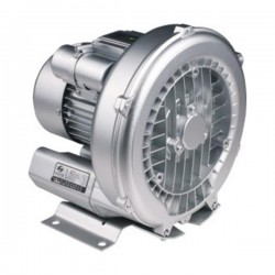 Sunsun Blower Hava Motoru 60m3/H