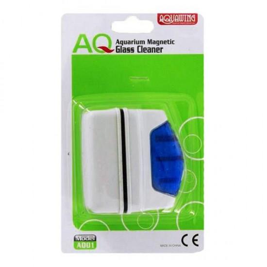 Aquawing AQ01 Mıknatıslı Cam Sileceği