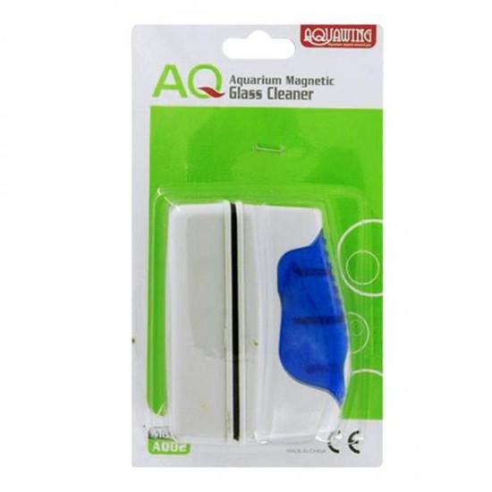 Aquawing AQ02 Mıknatıslı Cam Sileceği