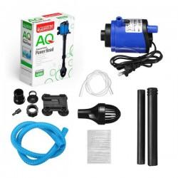 Aquawing AQ088 Tepe Filtre 8W 880L/H