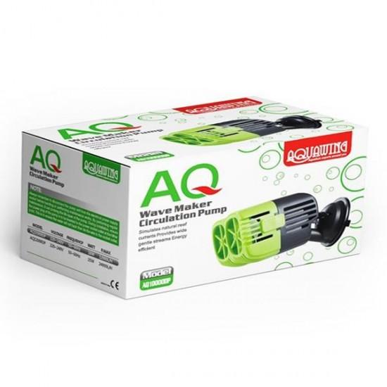 Aquawing AQ10000DP Sirkülasyon Motoru 18W 12000L/H