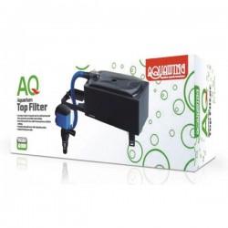 Aquawing AQ1000F Tepe Filtresi 15W 880L/H