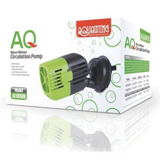 Aquawing AQ10000M Sirkülasyon Motoru 15W 10000L/H
