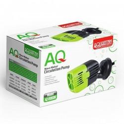 Aquawing AQ12000M Sirkülasyon Motoru 60W 3000L/H