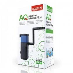 Aquawing AQ201F İç Filtre 3W 300L/H