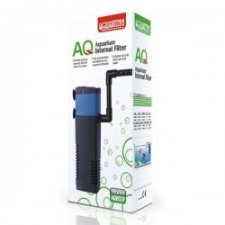 Aquawing AQ203F İç Filtre 12W 600L/H