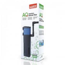 Aquawing AQ204F İç Filtre 15W 800L/H