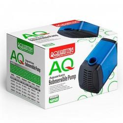 Aquawing AQ2500 Sump Motoru 40W 2000L/H