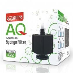 Aquawing AQ255 Üretim Filtresi