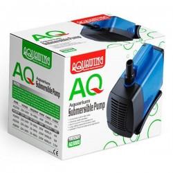 Aquawing AQ3000 Sump Motoru 60W 3000L/H