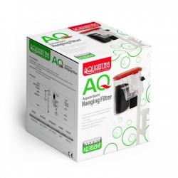 Aquawing AQ302HF Şelale Filtre 5W 300L/H