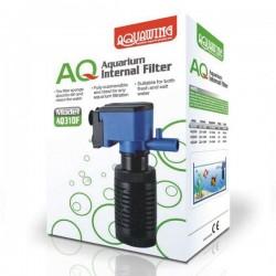 Aquawing AQ310F İç Filtre 4W 400L/H