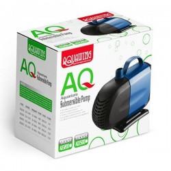 Aquawing AQ3200 Sump Motoru 40W 3000L/H